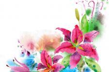 lv_10_flowers.jpg