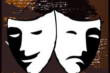 dp_theatre2.jpg