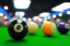 lv_billiards_snooker_02.jpg