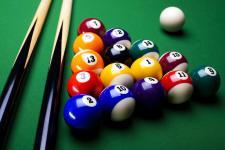 lv_billiards_snooker_04.jpg