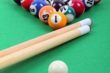 lv_billiards_snooker_05.jpg