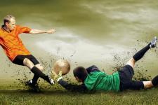 lv_football_1.jpg