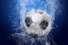 lv_football_2.jpg
