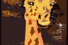 dp_giraffe3.jpg