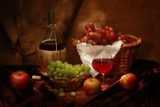 lv_wine_1.jpg