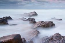 lv_blurred sea and rocks2.jpg