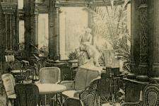 cafe_081.jpg
