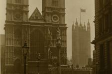 london_028.jpg